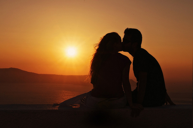 The Most Typical Signs of True Love from a Man