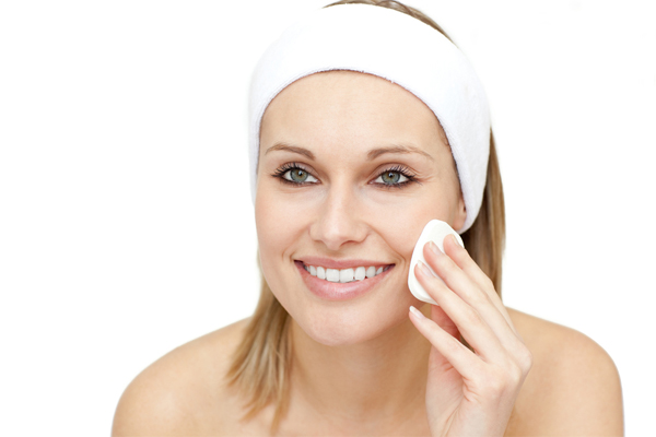 A List of the Most Important Summer Skincare Tips