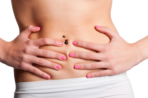 Foods that Often Cause Stomach Bloating