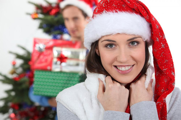 Popular Christmas Gifts for Men