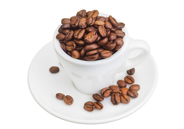 How to Store Coffee Beans and Prolong Their Life