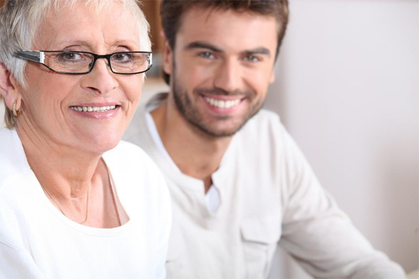 Dating with an Age Gap: Can You Make it Work?