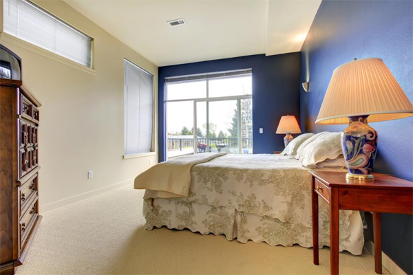 How to Achieve Feng Shui Bedroom Balance
