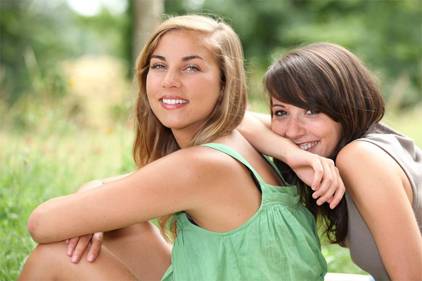 How to Recognize a True Friend: Signs of a Real Friendship