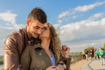 Falling Back in Love with Your Husband: How to Make It Happen