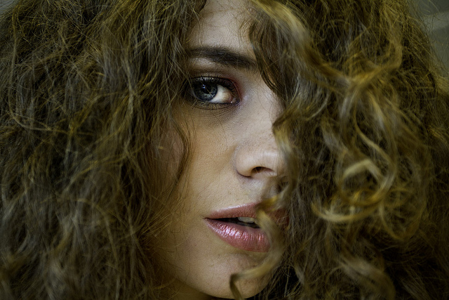 The Best Home Remedies for Hair Loss