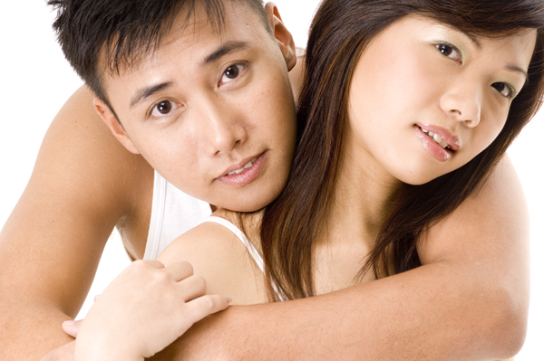 How to Increase Your Sex Drive Naturally: Five Options to Try