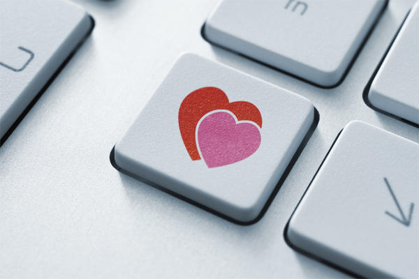 The Dangers of Social Media Dating