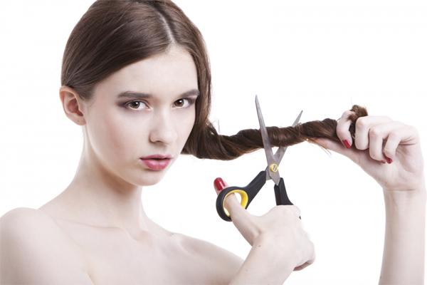Dull Hair Treatment Options: Simple Ideas that Work
