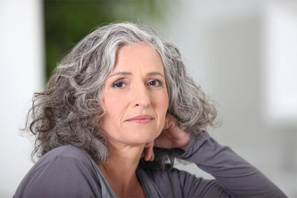 When does Menopause Start: A Few Getting Ready Tips