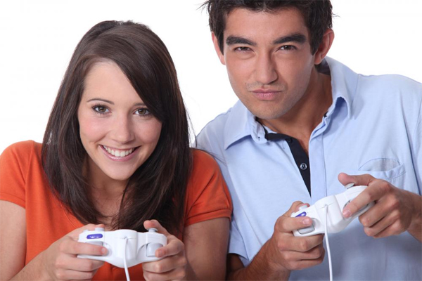 Things Married Couples should do Together: Five Fun Activities