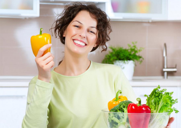 Effective Weight Loss Tips for Ladies