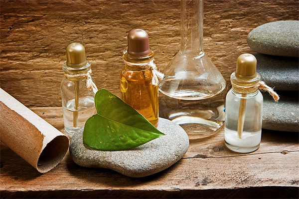 Tips and Recipes for Homemade Body Lotions