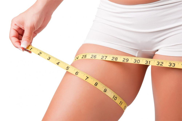 Can Weight Gain in a Relationship be Detrimental?