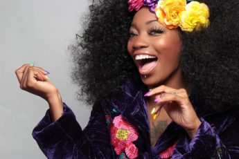 Tips for Girls with Curly Hair: How to Take Proper Care of It